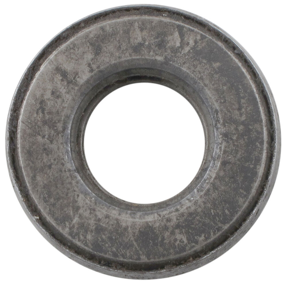 Replacement Bearing for Bulldog Square Jacks - 12,000 lbs Bearings BD001015