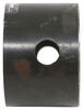 Accessories and Parts BD005122 - 2-4/5 Inch Pipe Mount - Bulldog