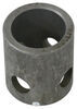 Bulldog 2-1/4 Inch Pipe Mount Accessories and Parts - BD015279