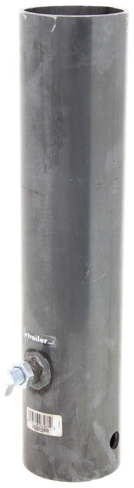 Bulldog Outer Tube Accessories and Parts - BD0233010300