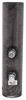 BD0233100300 - Outer Tube Bulldog Gooseneck Coupler