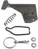 Bulldog Coupler Repair Accessories and Parts - BD024200