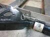 Bulldog Accessories and Parts - BD024200