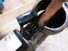 Bulldog High-Profile Latch Repair Kit for Heavy-Duty Collar-Lok Couplers Coupler Repair BD024200