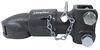 BD028584 - 7000 lbs GTW Bulldog Coupler Only