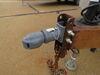 Adjustable Trailer Coupler BD028657 - 2-5/16 Inch Ball Coupler - Bulldog
