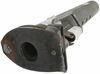 Gooseneck Coupler BD0287610300 - 20000 lbs GTW - Bulldog