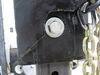 Gooseneck Coupler BD0288660300 - 2-5/16 Inch Gooseneck Ball - Bulldog