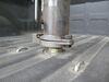 BD0289500300 - 2-5/16 Inch Gooseneck Ball Bulldog Coupler with Outer and Inner Tube