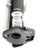 BD1289020300 - 25000 lbs GTW Bulldog Gooseneck Coupler