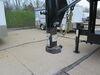 Bulldog Gooseneck Coupler - BD1289030300
