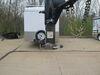 Gooseneck Coupler BD1289030300 - 20000 lbs GTW - Bulldog