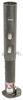 Bulldog Manual Latch Gooseneck Coupler - BD1289030300