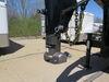 Gooseneck Coupler BD1289050300 - 30000 lbs GTW - Bulldog