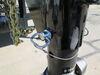 BD1289050300 - 30000 lbs GTW Bulldog Gooseneck Coupler