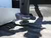 Bulldog Coupler with Inner Tube Only - BD1289050300