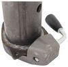 Bulldog Gooseneck Coupler - BD1289070300