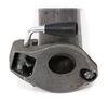 bulldog gooseneck coupler round tube bd1289170300