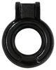 BD1291010383 - 3 Inch Lunette Ring Bulldog Standard Coupler