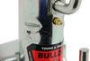 bulldog trailer jack sidewind no drop leg bd154102