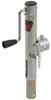 BD1541150301 - No Drop Leg Bulldog Side Frame Mount Jack