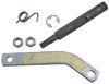BD1542S01 - Coupler Repair Bulldog Accessories and Parts
