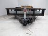 0  trailer jack bulldog a-frame sidewind bd1550101344