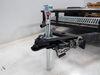 0  trailer jack bulldog standard a-frame no drop leg bd1550101344