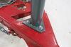 Bulldog 15 Inch Lift Trailer Jack - BD175000