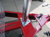 Bulldog A-Frame Jack - BD1750290301