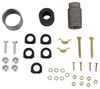 BD1824180100 - Electric Motor Bulldog Accessories and Parts