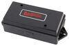 BD1824180100 - Electric Motor Bulldog Trailer Jack,Camper Jacks