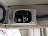 BD1824200100 - Electric Motor Bulldog Trailer Jack,Camper Jacks