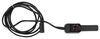 BD185400 - Electric Jack Bulldog Landing Gear