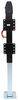 Bulldog Landing Gear - BD185400