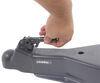 Bulldog A-Frame Trailer Coupler - BD43805W0317
