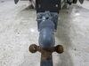 Bulldog Fixed Coupler - BD4420000317