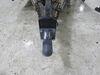 BD4420000317 - 20000 lbs GTW Bulldog Fixed Coupler