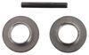 BD500105 - Handles and Cranks Bulldog Accessories and Parts