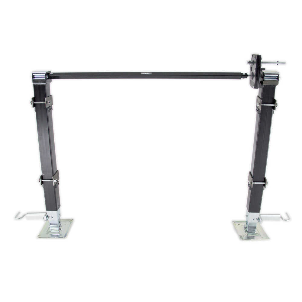 BD500162 - 36 Inch Lift Bulldog Landing Gear