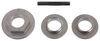 Bulldog Handles and Cranks Accessories and Parts - BD500171