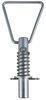 Bulldog Pins Accessories and Parts - BD500178