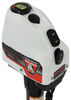 Bulldog Bolt-On Camper Jacks - BD500200