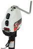 Bulldog Electric Jack Camper Jacks - BD500200