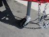 BD500245 - Jack Wheel Bulldog Accessories and Parts
