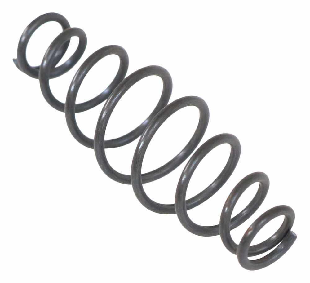 Accessories and Parts BD500354 - Springs - Bulldog