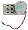 Accessories and Parts BD500359 - Electric Motor - Bulldog