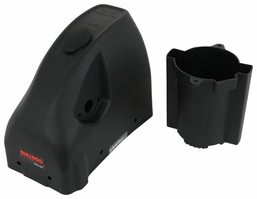 Bulldog Cover Accessories and Parts - BD500375