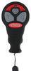 Bulldog Remote Control Accessories and Parts - BD500527