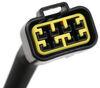 BD500527 - Remote Control Bulldog Accessories and Parts